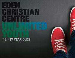 Eden Youth