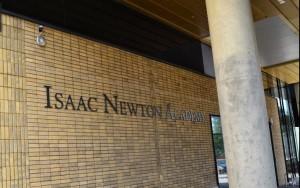 issac-newton-academy
